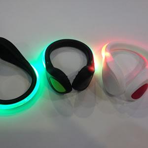 LED shoe clip 300X